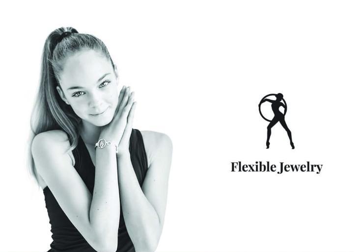 Flexible Jewelry